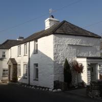 Toby Cottage - Kendal & The Lakes - Quaint & Pet Friendly