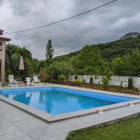 Villa Talev