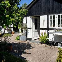 Svenskebakken Bed & Breakfast