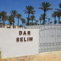 Dar Selim