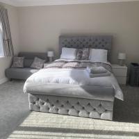 Kingsize Room with En-suite
