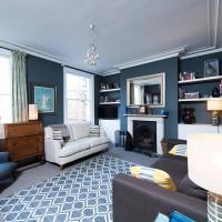 Beautiful 3BR Home in Heart of Hackney