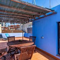 Boutique Loft 5 min to the beach