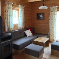 Holiday village Reiteralm Pichl im Ennstal - OSM03023-HYF