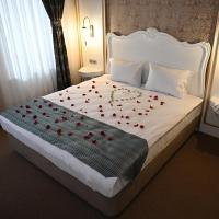 Asmalı Han Hotel
