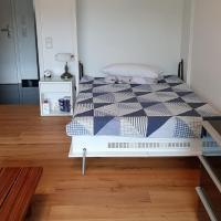ID 7003 - Private Apartment