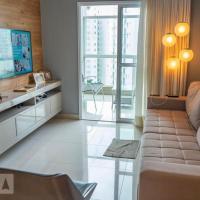 Lindo Apartamento no Sion