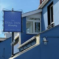 The Dial Inn