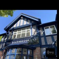 The Bournbrook Inn