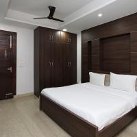 SPOT ON 73505 Arihant Guest House