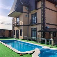 Guest House Regata