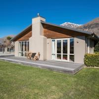 Whare Koa - Queenstown Holiday Home