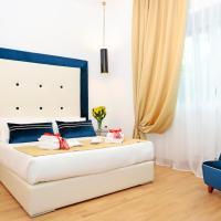 HeMi Luxury Suites
