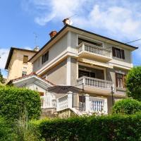 Apartments Villa Salona