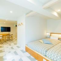 Luce Shinagawa Room 302 - Vacation STAY 7991