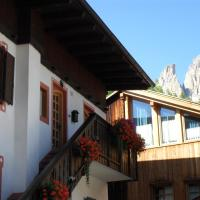 casa claudio-APPARTAMENTI IN CENTRO