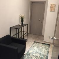 Luxury Apartments in center of Thessaloniki