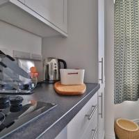 Bedford Hospital Serviced Apartments