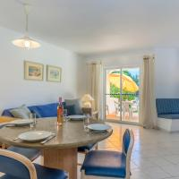 Feels Like Home Balaia Village Apartment with Pool II