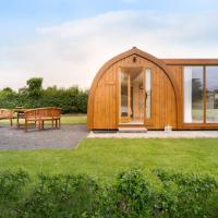 Orchard Glamping