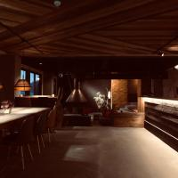 RoheN Resort&Lounge HAKONE