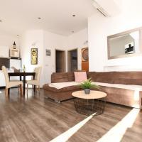 Apartments Deak