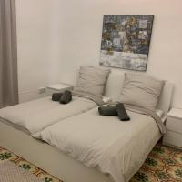 2 bedroom apartment in the centre of Valletta