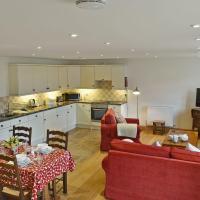 Bramble Cottage - UK30934