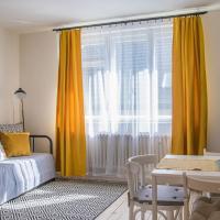 Jasna Retreat Apartments