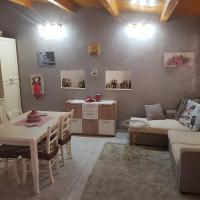 Appartamento_*bomboniera*.