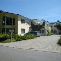 Hotel am Kunnerstein
