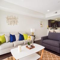 Windwood Stylish Spaces