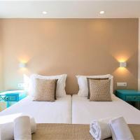 Guest House Suites Amalia