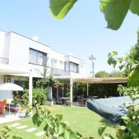 Forever Alacati Boutique Hotel