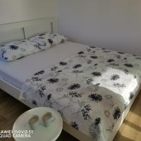 Apartments Natalija & Ante