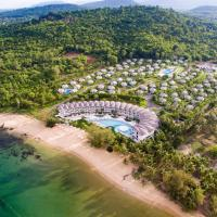 The Shells Resort & Spa Phu Quoc