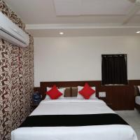 Jodha The Great - Kuberpur