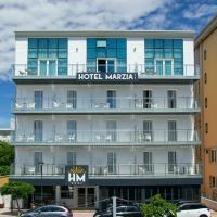 Hotel Marzia Holiday Queen