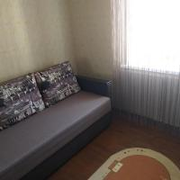 Уютная 2х комнатная смарт-квартира м. Пл.Восстания