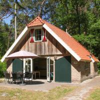 Amazing home in Steenwijk - De Bult w/ Sauna, WiFi and 3 Bedrooms