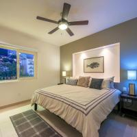 Z405 Condo in the heart of Old Town 1BD1BTH 4th floor wparking
