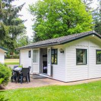 Nice home in Vorden w/ WiFi and 2 Bedrooms