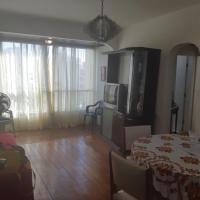 Apartamento 2 quartos mobiliado - Pituba