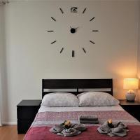 Lux Apartment Cosy