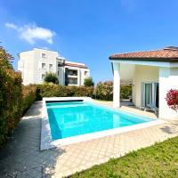 Appartamento Daniela con piscina privata - Carraro Immobiliare