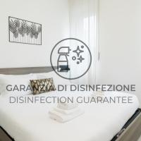 Italianway - Desenzano 22