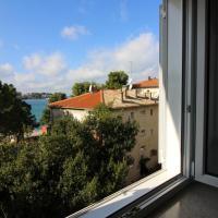 Apartment Agata with sea view