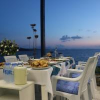 Urga Butik Otel & Restaurant