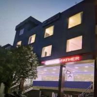 Hotel New Grand Father