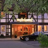 Hotel Englischer Hof